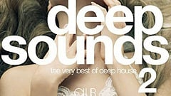 Deep Sounds 2 (Very Best of Deep House)