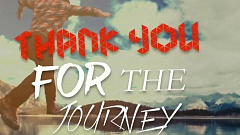 Musikvideo » DJ Antoine - Thank You (Jerome Tropical Edit)