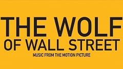 Wolf of Wall Street OST Download