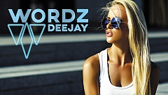 Wordz Deejay - Stronger