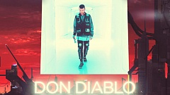 Don Diablo feat. KiFi - The Same Way