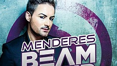 Menderes - Beam Me Up