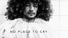 AKA AKA – No Place To Cry