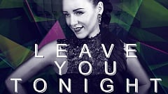 Sunny Marleen feat. Alisa Fedele - Leave you tonight