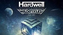 Hardwell & Wildstylez feat. KiFi - Shine A Light