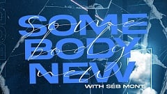 Leonail, Abel Romez & Blaikz – Somebody New (with Séb Mont)