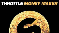 Throttle - Money Maker