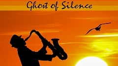 Jay Are, Marc Reason, Frank Zeising & Frequenz-S – Ghost of Silence