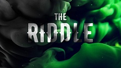 Bassjackers - The Riddle