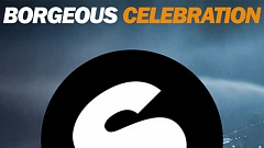 Borgeous - Celebration Download Preview