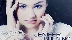 Jenifer Brening - Miracle