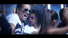 DJ Antoine vs Mad Mark feat. B-Case & U-Jean - House Party