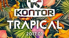 Kontor Trapical 2017