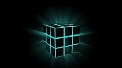 Jordy Dazz - The Cube » [Free Download]