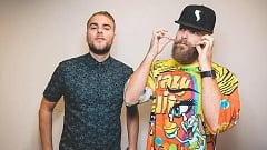 Showtek im Interview