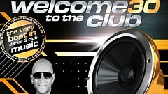 Welcome To The Club 30 Tracklist Download