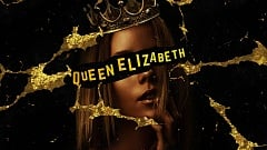 Cheat Codes - Queen Elizabeth