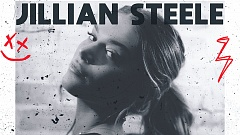 Jillian Steele - When Did You Know?
