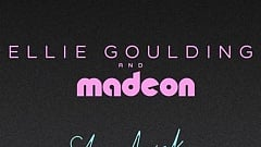 Ellie Goulding and Madeon - Stay Awake