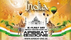 Airbeat One Festival 2019