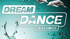 Dream Dance Alliance - Full Control