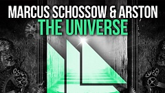 Marcus Schossow & Arston - The Universe