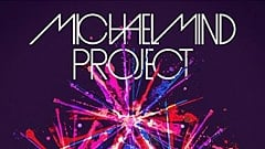 Michael Mind Project - Ignite
