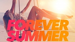 Drenchill feat. Indiiana - Forever Summer