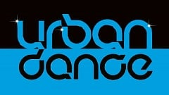 Urban Dance Vol. 23