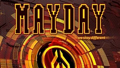 Mayday 2018 - We Stay Different