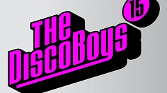 The Disco Boys 15