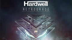 Hardwell - Retrograde