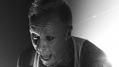 The Prodigy-Sänger Keith Flint ist tot