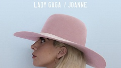 Lady Gaga - JOANNE » [Album Preview]