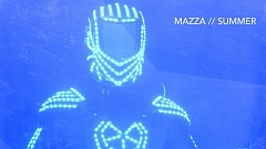 Mazza - Summer DJ-Promotion