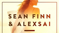 Sean Finn & Alexsai - Summertime Girl