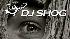 Dj Shog - Hide & Seek (Children 2014)
