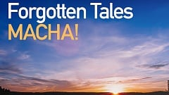 Macha! - Forgotten Tales