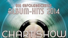 Die Ultimative Chartshow - Album-Hits 201
