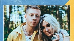 Musikvideo » Macklemore feat. Kesha - Good Old Days