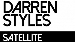 Darren Styles - Satellite Free Download
