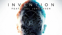 IOI feat. Joel Jorgensen - Invention