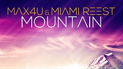 Miami Reest - Mountain