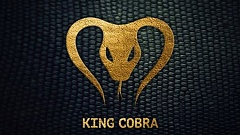 Yves V & Don Diablo - King Cobra