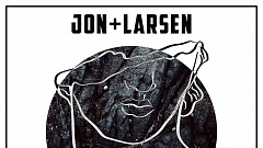 Jon + Larsen - Think About