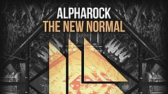 Alpharock - The New Normal