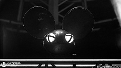 deadmau5 vs. Shotty Horroh - Okay