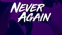 Music P & Marque Aurel feat. Eddy Pop - Never again