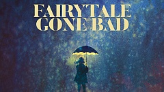 Marcus Layton - Fairytale Gone Bad