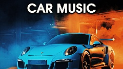 Car Music - Best of 2021